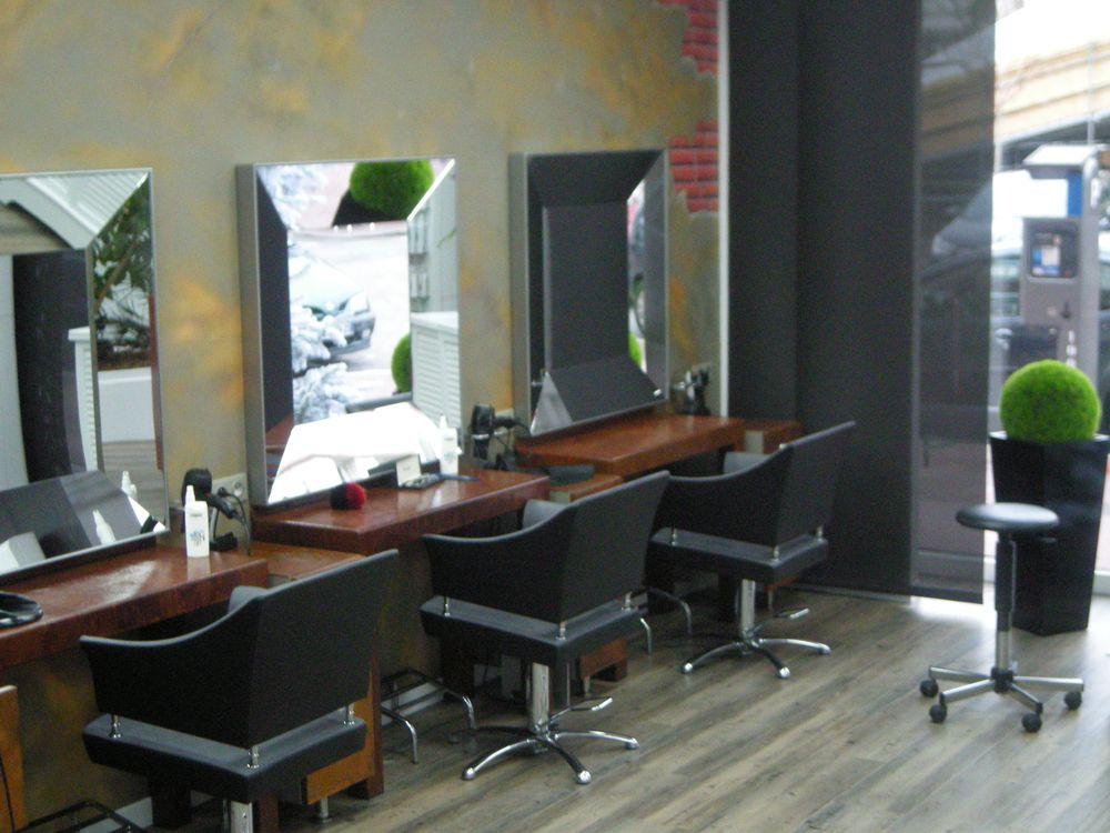 Métamorphose Salon De Coiffure coiffure métamorphose à limoges vous apporte son savoir faire pour